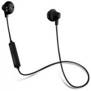 ACME BH102 Wireless in-ear headphones, 20–20 000 Hz, Microphone, Bluetooth V4.2