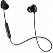 ACME BH104 Wireless in-ear headphones, 20–20 000 Hz, Microphone, Bluetooth V4.2