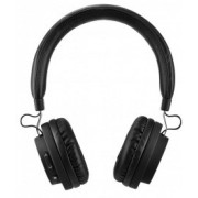 ACME BH203 Wireless on-ear headphones, 20–20 000 Hz, 3.5mm, Bluetooth V4.2