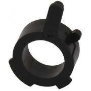 FC5-4849-000 - Bushing, Face-Down Roller for copiers iR2xxx seria