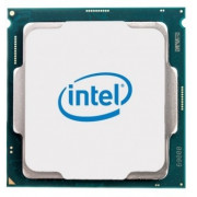 Intel® Celeron® G4900, S1151, 3.1GHz (2C/2T), 2MB Cache, Intel® UHD Graphics 610, 14nm 54W, tray