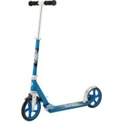 Razor Scooter A5 Lux - Blue 23L (MC3)