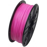 """ABS Filament Purple, 1.75 mm, 1 kg, Gembird, 3DP-ABS1.75-01-PR -      https://gembird.nl/item.aspx?id=8841"""