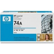 HP 92274A Original HP LJ 4L/4ML/4P/4MP (3.350p)