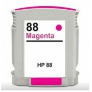 TintaPatron HP88XL/C9392AE Magenta HP OfficeJet Pro K550/5300/5400/5456/8600/L7480/7550/7555/7580/7590/7650/7680/7700/7750/7780  (19ml)