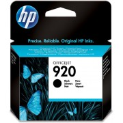 TintaPatron HP920/CD971AE Black HP OfficeJet 6000/6500/7000/7500 (420pages/10ml)