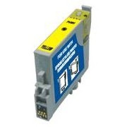TintaPatron T1634 Yellow Epson WF-2010/2510/2520/2530/2540/2630/2650/2660/2750/2760 (13ml)