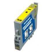 TintaPatron T1284 Yellow Epson S22/SX120/125/130/230/235/420/425/430/435/440/445/BX305 (6ml)