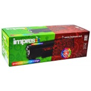 Impreso IMP-XW3215D (101R00474) Drum Unit Xerox WC 3215/3225/Phaser 3260 (10.000p)