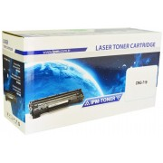 IPM TRSA38EXP ML-D3050A Samsung ML-3050/3051 (8.000p)