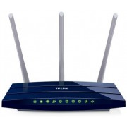 "Wireless Router TP-LINK ""TL-WR1043N"",  450Mbps, 4-port Gigabit"