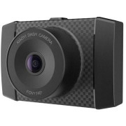 "Xiaomi YI Ultra Dash Camera EU, 2.7K vehicle recorder, Wide viewing angle: FOV(D): 140.6°, f/1.9, WiFi, Voice control, 2.7"" LCD screen 960x240, 2.7К@30fps / FHD@60fps, Processor YI A17 + A7, MicroSD up to 128GB, 400mAh Li-ion Battery"