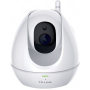 TP-Link NC450, HD Pan/Tilt Day/Night Cloud Camera Wi?Fi