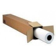 """Roll (36"""" X 50 m) 80 g/m2 Epson Bond Paper White 610mm*25m"""