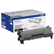 Laser Cartridge for Brother HLL2310/2510 AST, Brother DCP-L2512D, 3000 pages