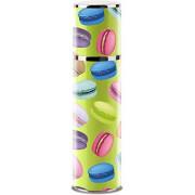 Puro BB26C3MACARONS1 Universal External Battery 2600mAh,  1 USB