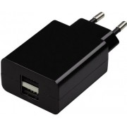 Hama 121978 USB Charger, 2.1A
