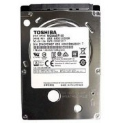"2.5"" HDD 1.0TB  Toshiba ""MQ04ABF100""  [SATA3, 128MB, 5400rpm, 7.0mm]"
