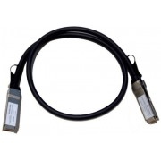 SFP+ 10G Direct Attach Cable 5M