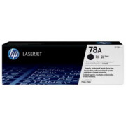 Compatible Laser Cartridge for HP CE278A (Canon 728) black, SCC