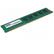 "4GB DDR3-1600 Goodram, PC1600, CL11 ""GR1600D364L11/4G"""