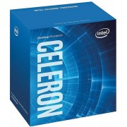 CPU Intel Celeron G4920 3.2GHz (2C/2T,2MB,S1151,14nm,54W,Integrated Intel UHD 610) Box