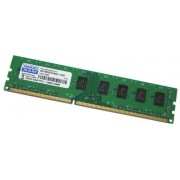 8GB DDR3-1600  GOODRAM, PC12800, CL11, 1.35V
