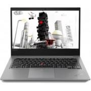 Lenovo ThinkPad E480 Metalic, 14 0