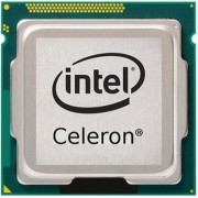 CPU Intel Celeron G4900 3.1GHz (2C/2T,2MB,S1151,14nm,54W,Integrated Intel UHD 610) Tray