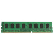 .2GB DDR3- 1600MHz   Apacer PC12800, CL11, 1.5V