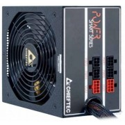 Power Supply ATX1000W Chieftec POWER SMART GPS-1000C 80+ Gold