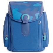 Школьный рюкзак Xiaomi Children School Backpacks 13L Blue