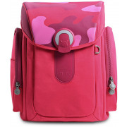 Школьный рюкзак Xiaomi Children School Backpacks 13L Red