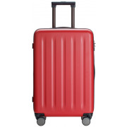 "Xiaomi MI Чемодан Trolley 90 20"" Red  XNA4014RT"