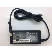 AC Adapter Charger For HP 18.5V-3.5A (65W) Round DC Jack 4.8*1.7mm Original