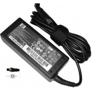AC Adapter Charger For HP 18.5V-3.5A (65W) Round DC Jack 7.4*5.0mm w/pin inside Original