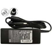 AC Adapter Charger For HP 19V-4.74A (90W) Round DC Jack 7.4*5.0mm w/pin inside Original