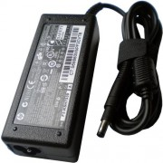 AC Adapter Charger For HP 19.5V-3.33A (65W) Long Round DC Jack 4,8*1,7mm Original