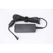 AC Adapter Charger For Asus 19V-2.1A (40W) Round DC Jack 2.36*0.7mm Original