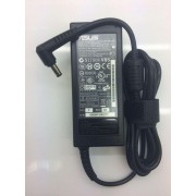 AC Adapter Charger For Asus 19V-3.42A (65W) Round DC Jack 5.5*2.5mm Original