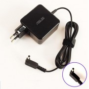 AC Adapter Charger For Asus 19V-1.75A (33W) Round DC Jack 4.0*1.37mm Original