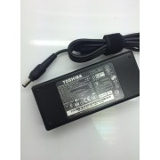AC Adapter Charger For Toshiba  19V-4.74A (90W) Round DC Jack 5.5*2.5mm Original