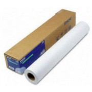 """Roll (24"""" X 50 m) 90g/m2 Epson Bond Paper Satin Inkjet Photo Paper 609,6mm*30m"""