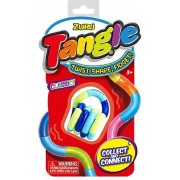 Tangle original - diverse culori
