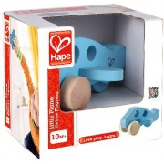 HAPE-LITTLE PLANE