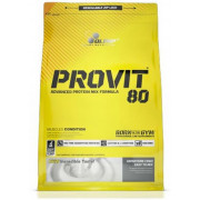 OLIMP Provit 80  ZIP BAG 700 g