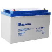 CSB Battery 12V 9AH HR1234W, 3-5 Years Life Time, Up to 260 charge cycles, Dimensions 151*100*65 mm (12V, 7/9Ah)