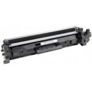 Laser Cartridge for HP CF230X black Compatible SCC  002-01-TF230X