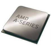 AMD A-Series A8-9600, Socket AM4, 3.1-3.4GHz (4C/4T), 2MB L2, Intergrated Radeon™ R7 Series, 65W 28nm, tray