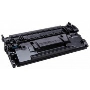 Laser Cartridge for HP CF287X ( Canon 041H) black Compatible 002-01-SF287X